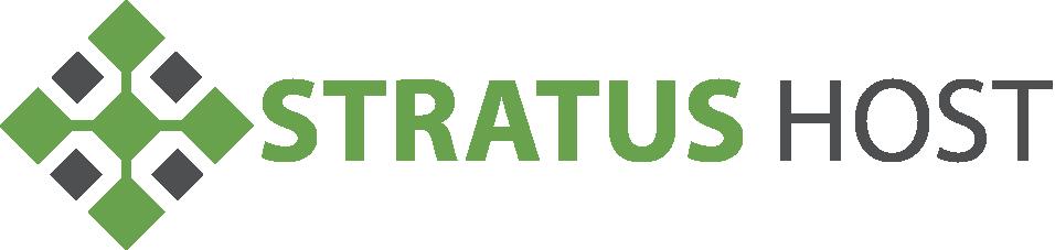 Stratus Host